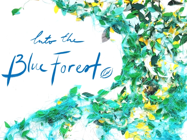 Into The Blue Forest title  slide.jpg